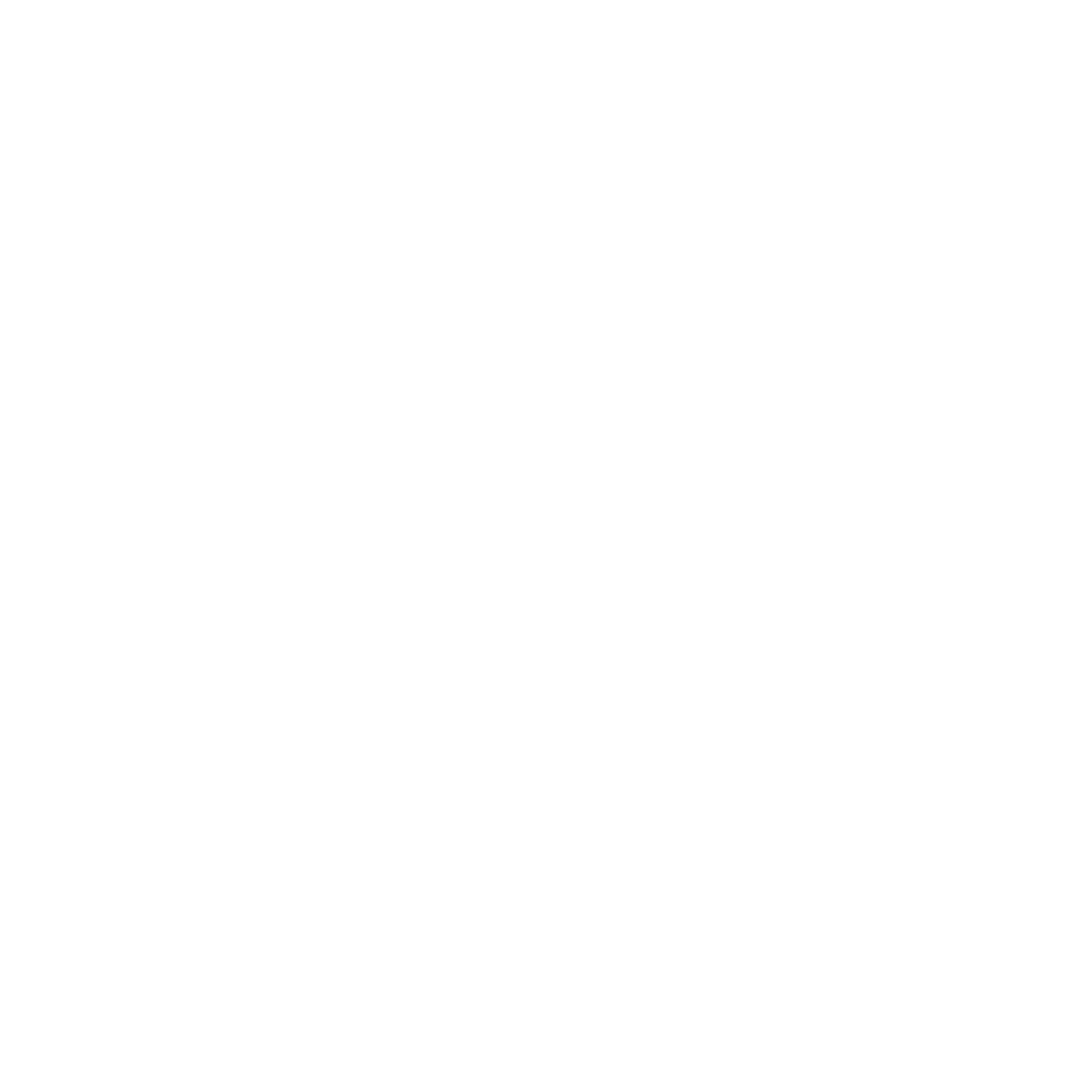 AARP Innovation Labs_Color copy