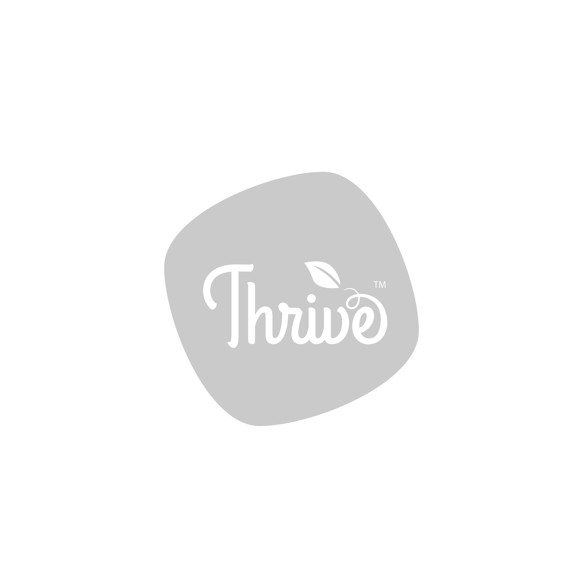 THRIVE_LOGO_DarkGreen